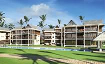 Condos for Sale in Punta Cana, La Altagracia $365,000