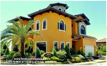Homes for Sale in Portofino Heights , Metro Manila $728,055