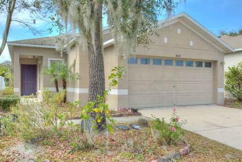 HOMES FOR SALE IN RIVERVIEW FL OAK CREEK