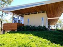 Homes for Sale in Nosara, Guanacaste $749,000