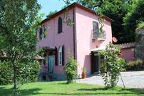 Homes for Sale in Lucca, Tuscany €355,000
