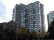 Condos for Rent/Lease in Hurontario/403, Mississauga, Ontario $2,250 monthly