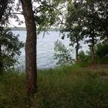 Lots and Land Sold in Gold Coast Properties, Pelican Lake, Manitoba $73,500