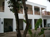 Homes for Rent/Lease in Alisitos, Playas de Rosarito, Baja California $265 monthly