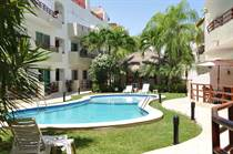 Condos for Rent/Lease in Centro, Playa del Carmen, Quintana Roo $2,500 monthly