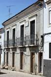 Other for Sale in Estremoz
