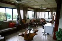 Condos for Rent/Lease in Piantini, Distrito Nacional $1,100 monthly