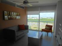 Homes for Rent/Lease in Amara, Cancun, Quintana Roo $1,200 monthly