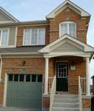 Homes for Rent/Lease in Summerlyn Village, Bradford West Gwillimbury, Ontario $1,700 monthly