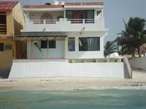Homes for Sale in Chelem, Progreso, Yucatan $279,890