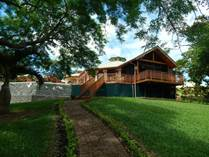 Homes for Sale in Arenal, Guanacaste $590,000
