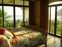Condos for Sale in Playa Jaco, Jacó, Puntarenas $350,000