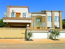 Homes for Sale in Block 3, Gaborone P3,800,000