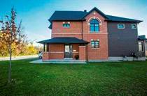 Homes for Rent/Lease in Chapel Hill South, Ottawa, Ontario $1,800 monthly