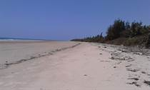 Lots and Land for Sale in Malindi , Coast KES45,000,000