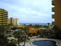 Condos for Rent/Lease in Bella Sirena, Puerto Penasco/Rocky Point, Sonora $1,500 one year