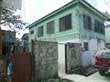 Homes for Rent/Lease in Belize City, Belize $200 monthly