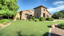 Homes Sold in San Sebastian at Valencia, Chandler, Arizona $760,000