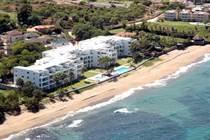 Condos for Sale in Playa Laguna , Sosua, Puerto Plata $651,000
