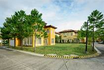 Homes for Sale in Daang Hari, Las Pinas, Metro Manila ₱32,000,000