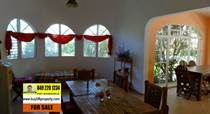 Homes for Sale in Sosua, [Not Specified], Puerto Plata $120,000