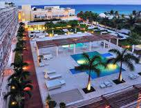Condos for Sale in Downtown Beachfront, Playa del Carmen, Quintana Roo $2,200,000