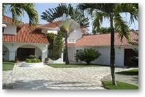 Homes for Rent/Lease in Cabarete, Puerto Plata $3,000 monthly