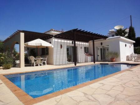 1-Tala-bungalow-for-sale-paphos-cyprus