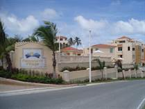 Homes for Rent/Lease in Palmanova Village, Humacao, Puerto Rico $1,900 monthly
