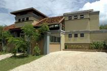 Homes for Rent/Lease in Langosta, Playa Langosta, Guanacaste $6,500 weekly