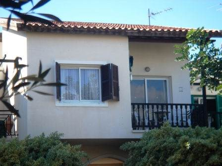 Kato_Paphos_Apartment
