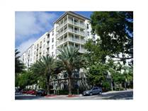 Condos for Rent/Lease in Hollywood, Florida $1,650 monthly