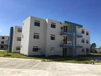 Condos for Sale in Belén, Heredia $162,500