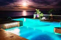 Homes for Sale in Buena Vista, Baja California Sur $3,999,000