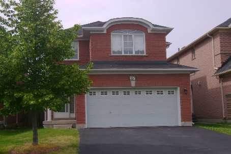 Remarkable Toronto Real Estate Blog Gta News Detached 4 Bedroom Beutiful Home Inspiration Ommitmahrainfo