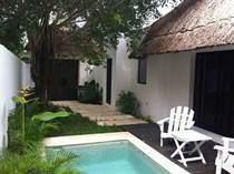 Homes for Sale in Tulum Centro, Tulum, Quintana Roo $299,000