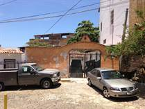 Lots and Land for Rent/Lease in Gringo Gulch, Puerto Vallarta, Jalisco $5,000 monthly