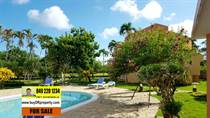 Condos for Sale in Batey Sosua, Sosua, Puerto Plata $99,000