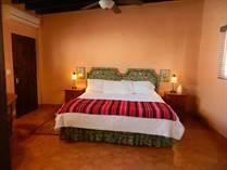 Homes for Rent/Lease in Playas de Tijuana, Tijuana, Baja California $900 monthly