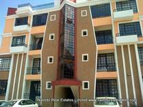 Homes for Rent/Lease in Nairobi, Nairobi KES85,000 monthly