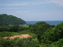 Lots and Land for Sale in Playas Del Coco, Coco Beach, Guanacaste $300,000