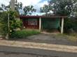 Homes for Sale in Bo. Cuchillas, Corozal, Puerto Rico $38,400