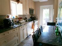 Homes for Rent/Lease in Madison, Brooklyn, New York $3,700 monthly