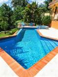 Homes for Sale in San Ignacio, Cayo $395,000