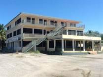 Commercial Real Estate for Sale in Maleza Alta, Aguadilla, Puerto Rico $2,000,000