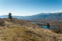 Lots and Land for Sale in Manson, Chelan, Washington $135,000