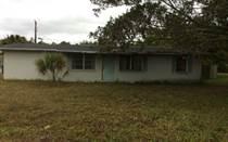 Homes Sold in Naples Gardens, Naples, Florida $180,000