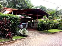 Homes for Sale in Bejuco, Playa Bejuco, Puntarenas $150,000