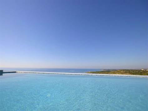 1-Aphrodite-hills-luxury-villa-cyprus