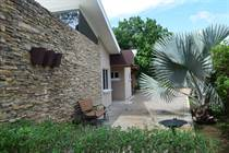 Homes for Sale in Orotina, Alajuela $349,900